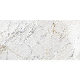 Плитка Grande Marble Look Golden White LUX