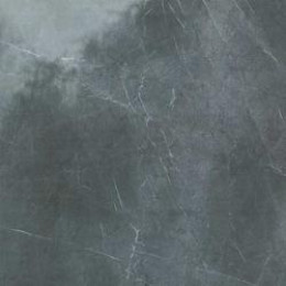 Плитка EVOLUTIONMARBLE GREY LUX